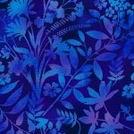 AFlutter-Blue