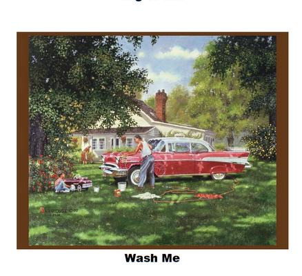 Wash Me-Panel-Digital