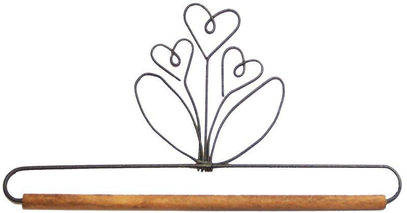 6 inch Bouquet hanger