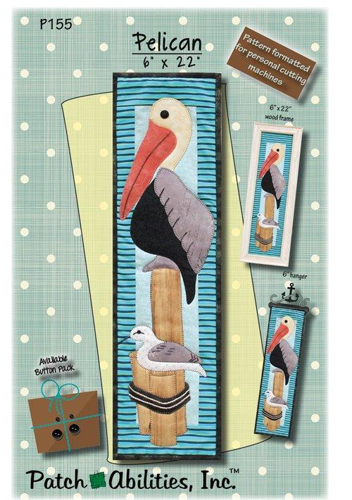 P155 Pelican