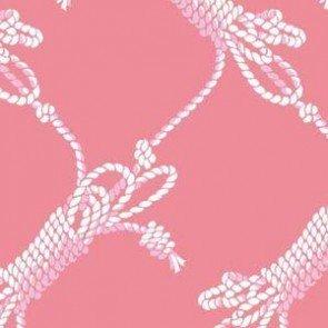 Anna Griffin CF2704-2 Bowline Pink