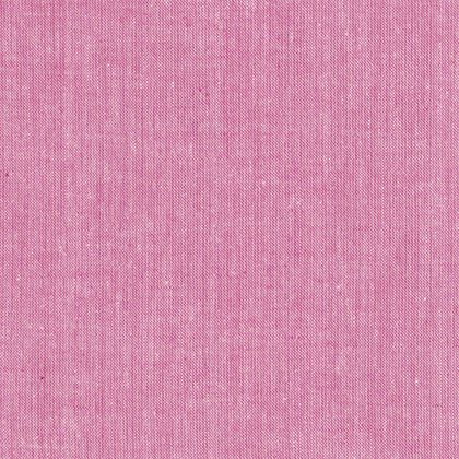 Freespirit Kaffe Fassett - Shot Cotton - Pink