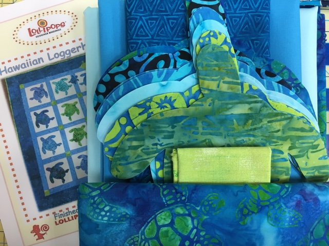 Quilts hawaiian king size image of homemade quilt patterns for