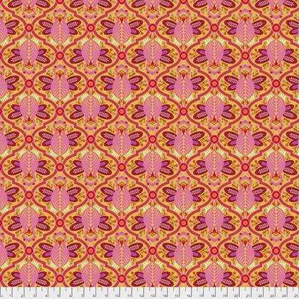 Freespirit Bee - Marigold PWTP115.MARIG