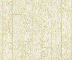 Robert Kaufman Shades of the Season 11 - Wood Ivory Metallic