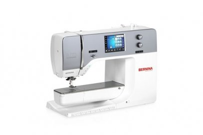 bernina 570 quilters edition reviews