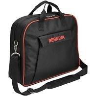 Bernina Accessory Travel Case