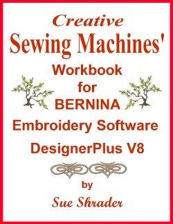 Version 8 Workbook
