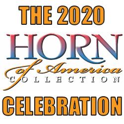 The 2020 Celebration