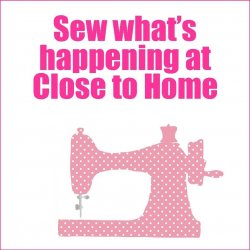 /sew-whats-happening.htm