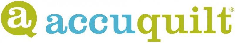 AccuQuilt Promotion