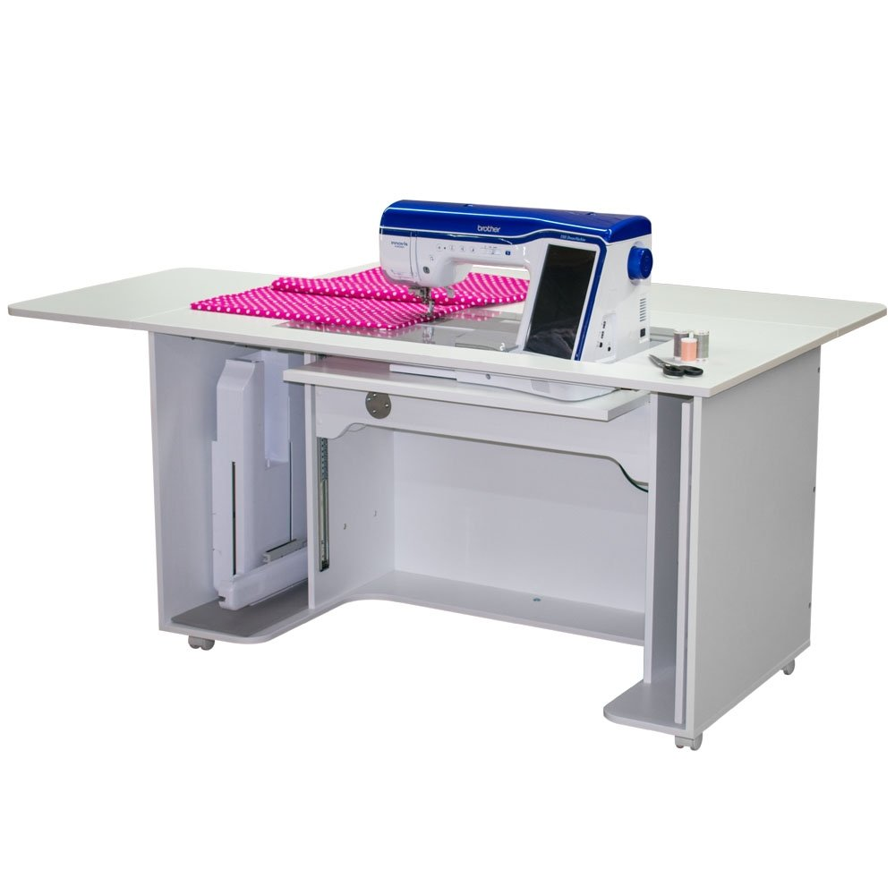 8030 Sewing / Quilting Cabinet