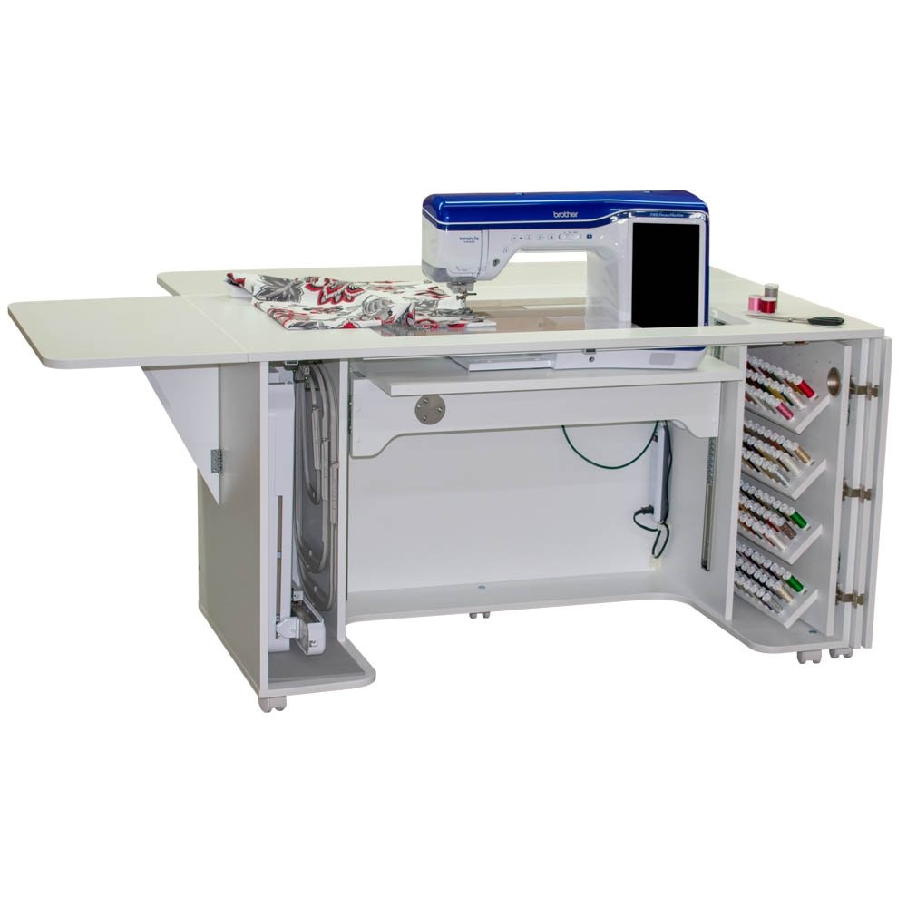 8050 Sewing Cabinet / Quilting Cabinet