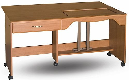 Model 910B: Ultimate Quilting & Embroidery Table
