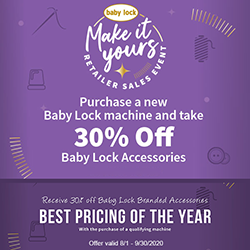 Best Prices - 30% Off Accessories