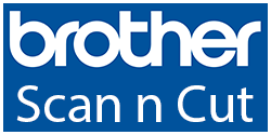 Brother Scan n Cut