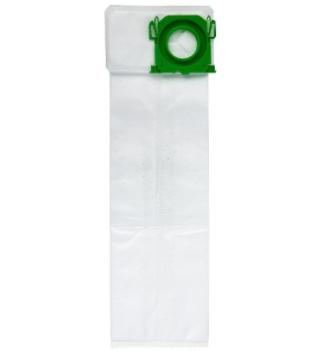 SEBO X, C, G, 370 Series Filter Bags 5093AM - 8 pack