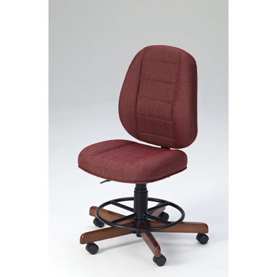 SewComfort XL Chair