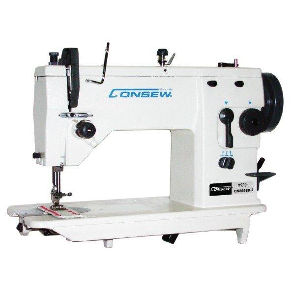 Consew CN2053R-1
