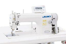 Juki DDL-8700-7