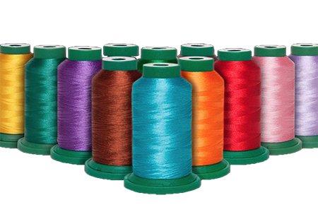 Exquisite Thread