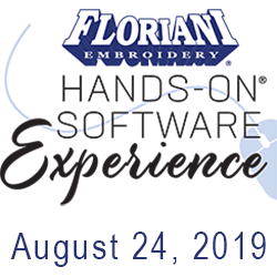 Floriani Hands On Software Experience