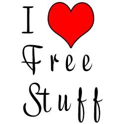 Free Bernina Gifts