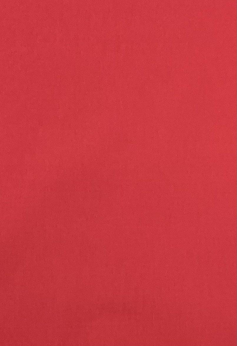 Kona Rich Red (O)