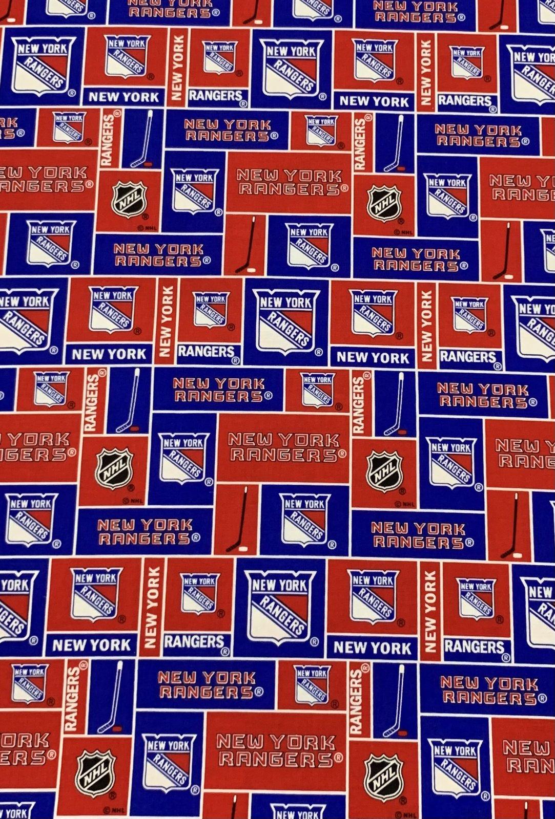 New York Rangers (O)