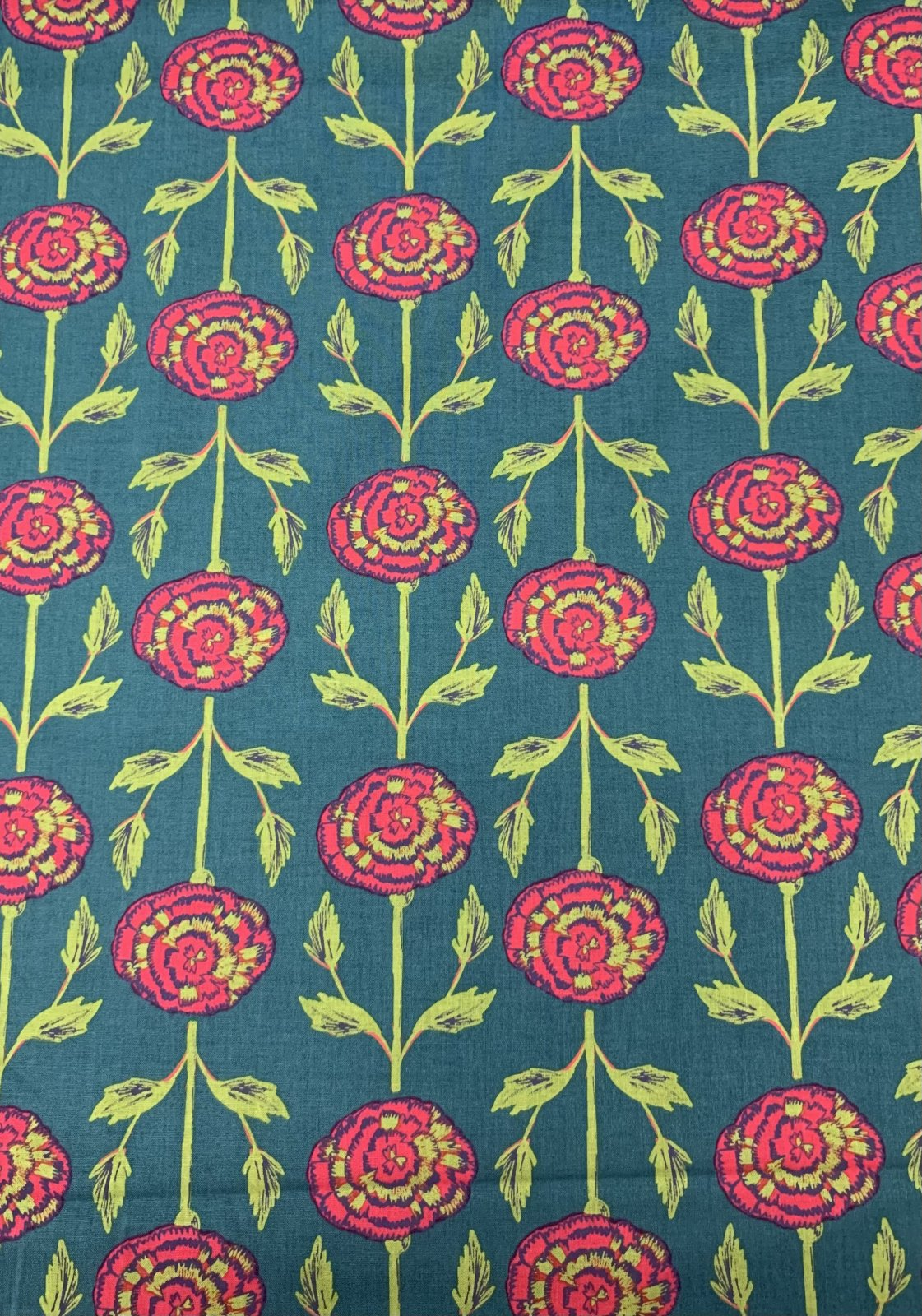 Carnations (O)