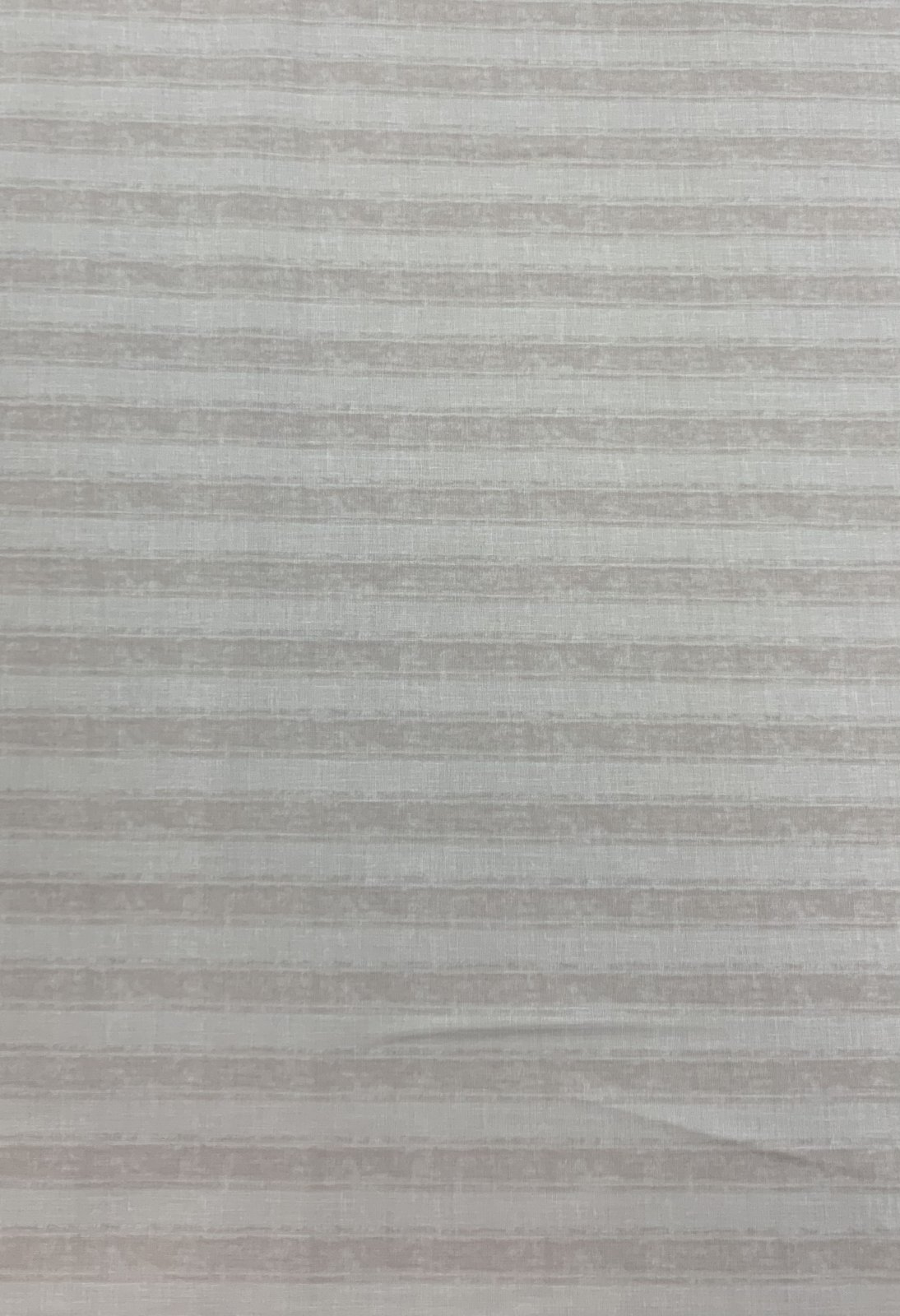 Striped (O)