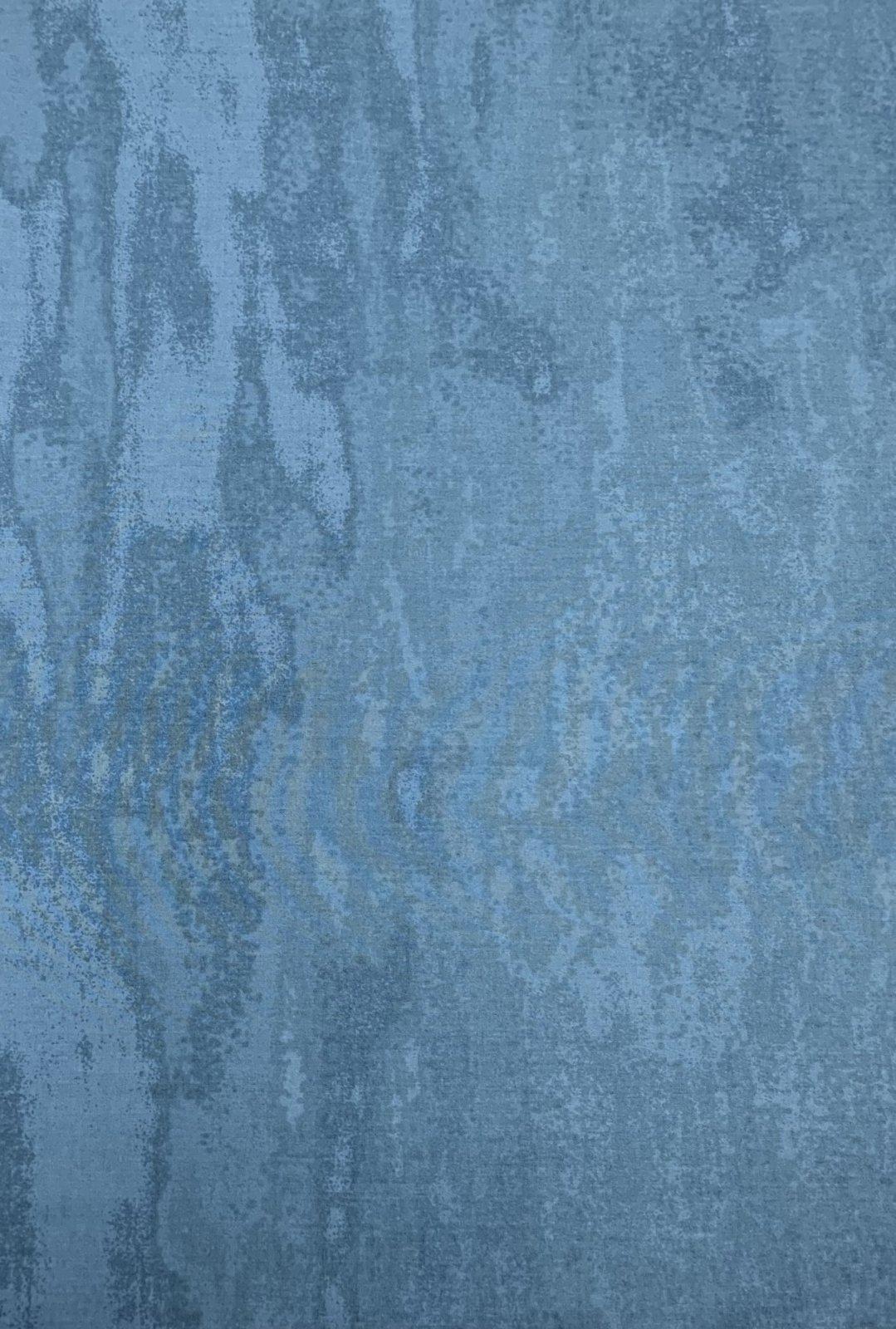 Milk Paint Flow Blue (O)