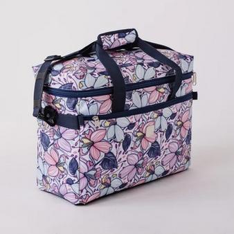 Project Bag - Maisy