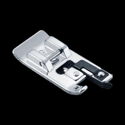 Overlock Foot, 5mm