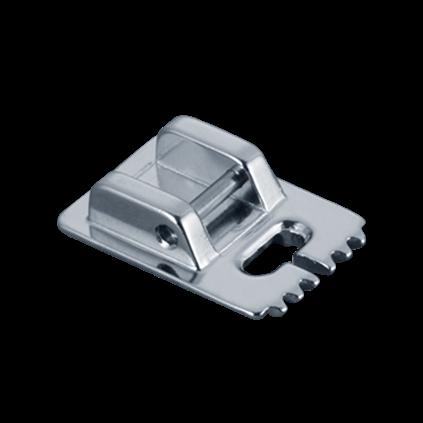 Pin Tuck Foot, 5mm