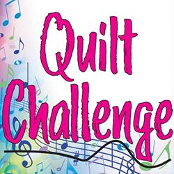 Quilt Challenge