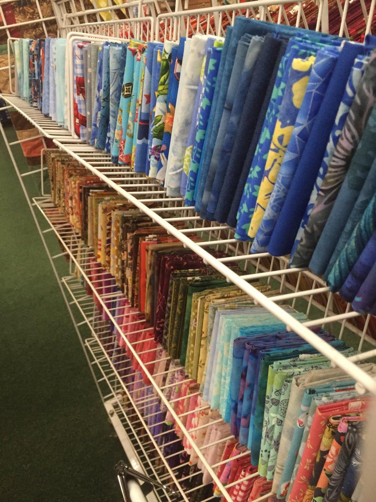Quilt Shop : quilt shops in ct - Adamdwight.com