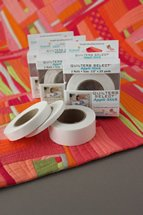 Quilters Select Appli-Stick 1 x 10 yds