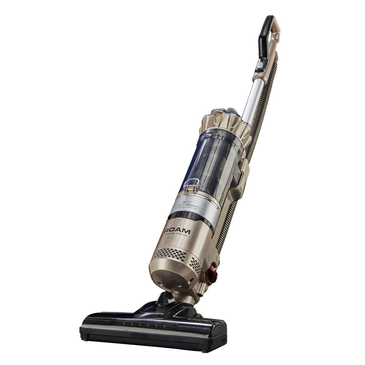 Roam Cordless Vacuum
