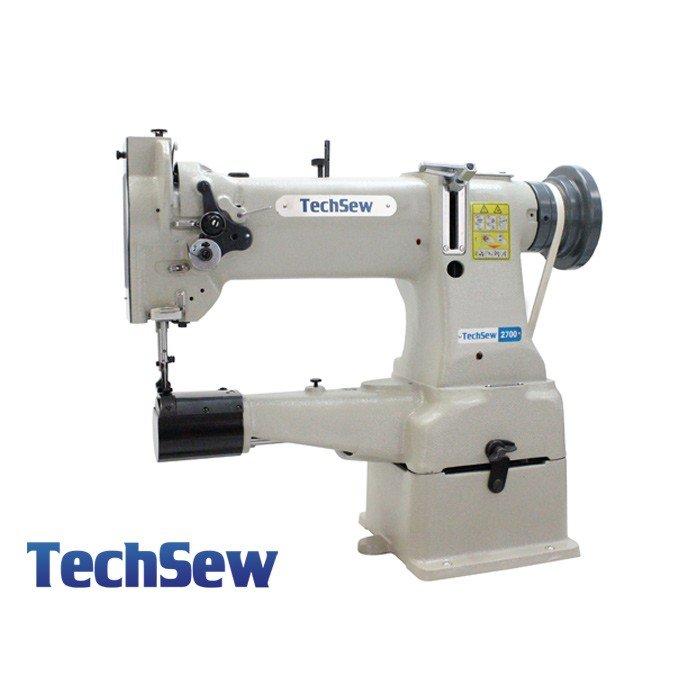 Techsew 2700 Pro