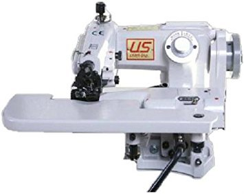 US Stitch-Line SL718-2