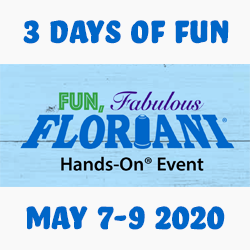 Floriani Hands-On Event