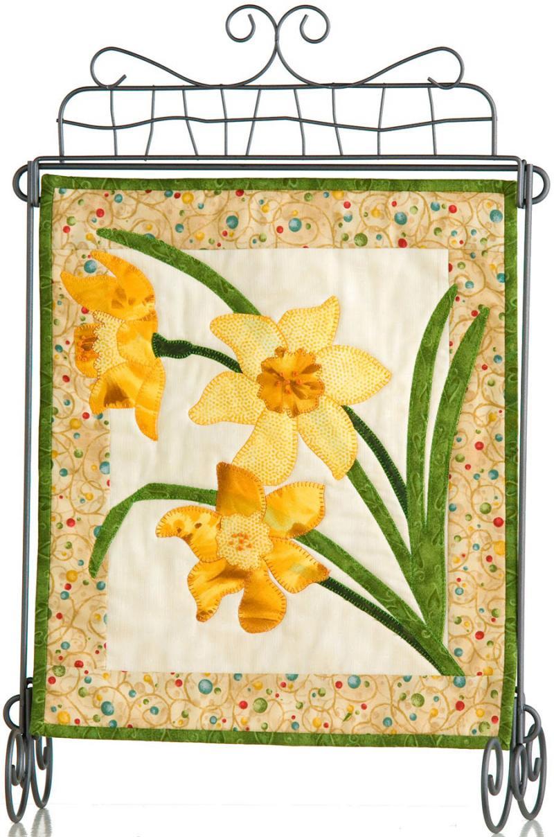 MM403 Daffodils