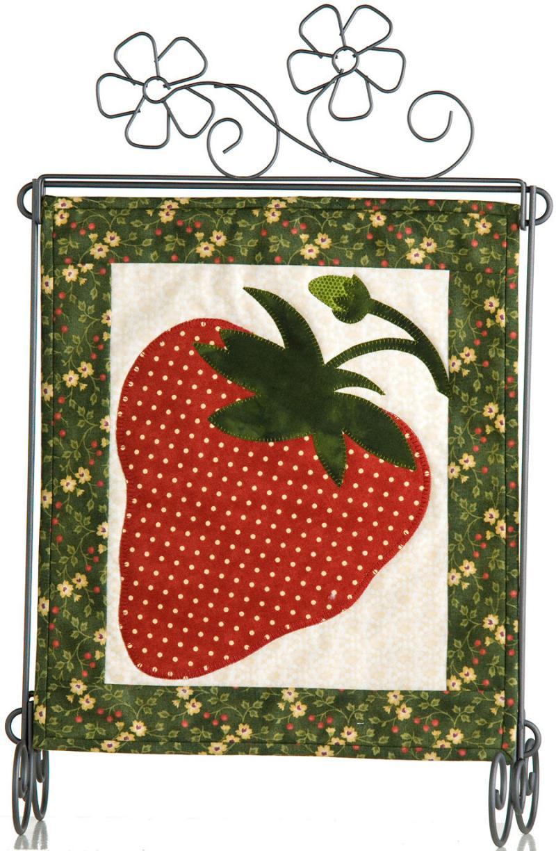 MM406 Big Juicy Berry