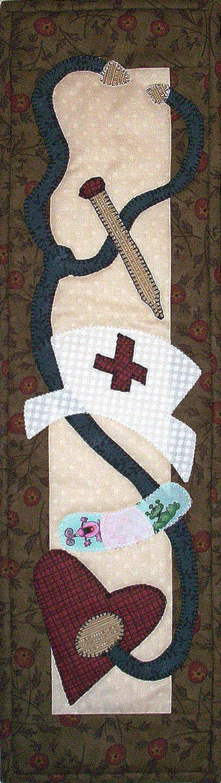 P46 Nursing