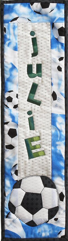 P87 Soccer