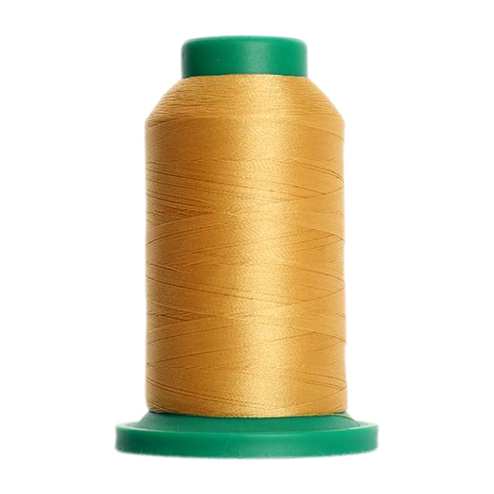 731 - Applesauce Isacord Embroidery Thread 1000M