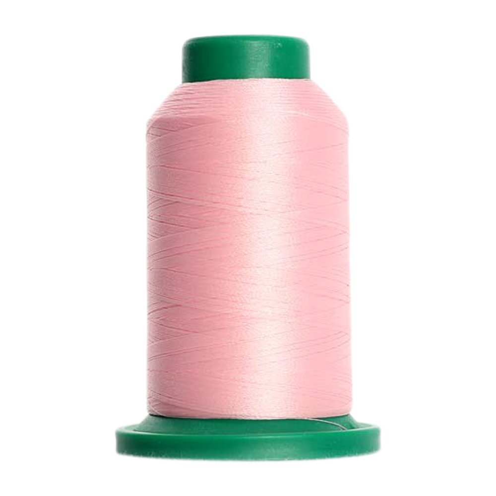 2363 - Carnation Isacord Embroidery Thread 1000M