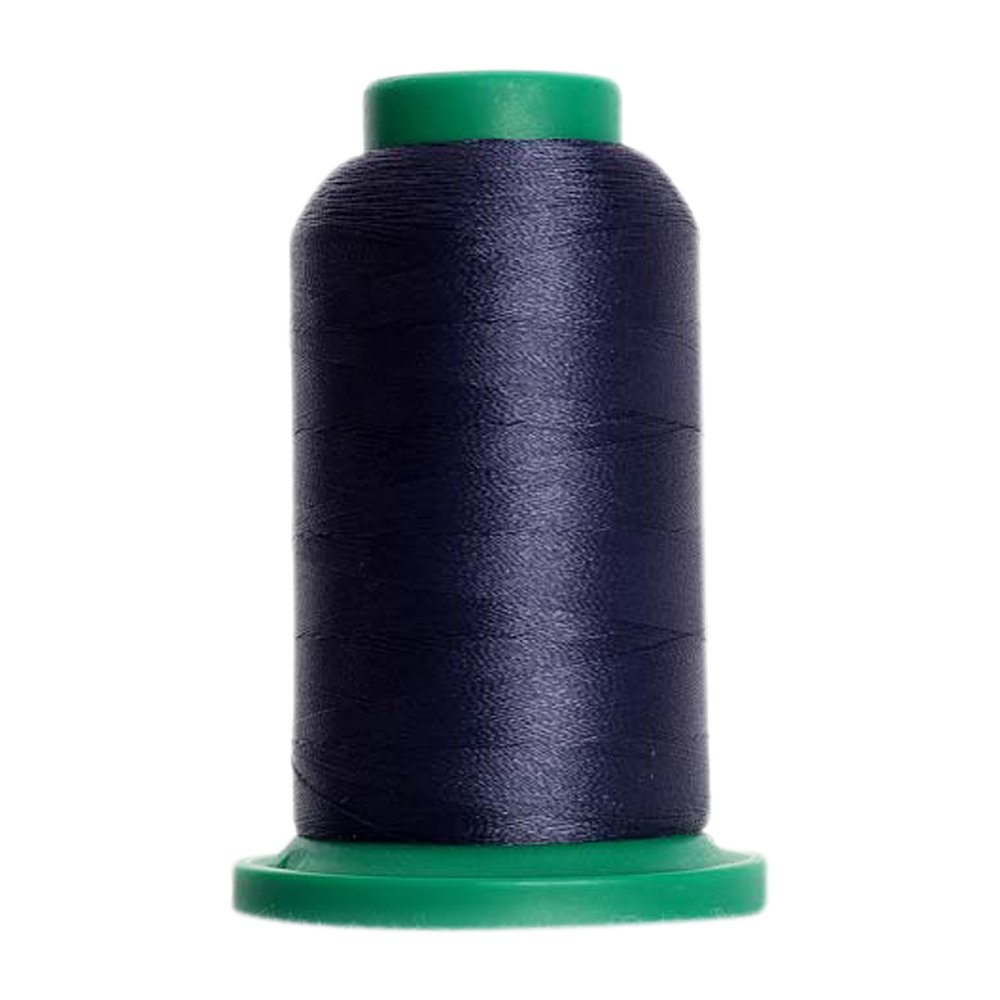 3444 - Concord Isacord Embroidery Thread 1000M