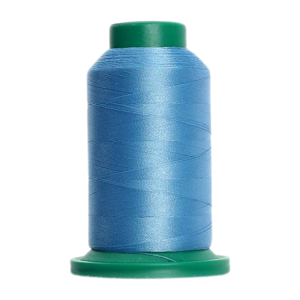 3830 - Surfs Up Isacord Embroidery Thread 1000M